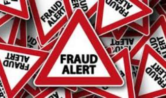 HOLD ON TO YOUR GOODS – PREVENTING & DETECTING INVENTORY FRAUD