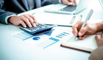 Becoming a CPA Financial Planner