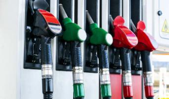 Fuel and Far Between: Fuel Tax Opportunities and Pitfalls in 2021