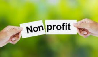 Creating a Development (Fundraising) Plan for Your Non-profit