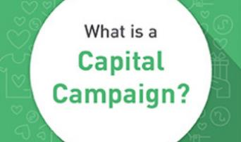 Are You Ready for a Capital Campaign?
