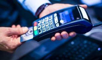Automating card reconciliations for 2021 and beyond