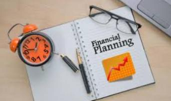 Adding Financial Planning to your practice