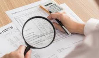 Coronavirus Impact On Financial Statements – Going Concern Assumption