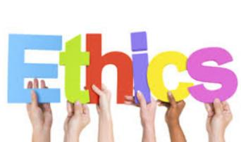 Ethics and conducts for Kansas CPAs
