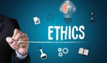 Ethics Rules, interpretations and Guidance for CPAs in Alaska