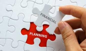 LEGAL AND FINANCIAL TAX PLANNING STRATEGIES