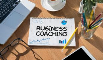 Business Coaching 101: How to earn $$ Coaching your clients