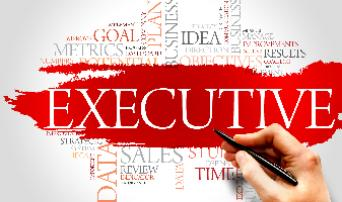 6ExY: Mastering the Six Traits of Executive You