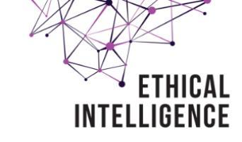 Mastering Your Ethical Intelligence
