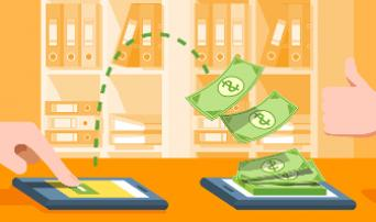 Must-haves in every expense management software