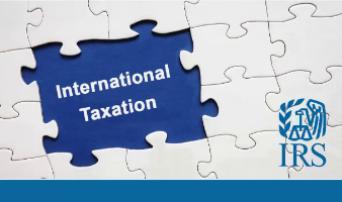 INTERNATIONAL TAX: AN OVERVIEW OF PFICS