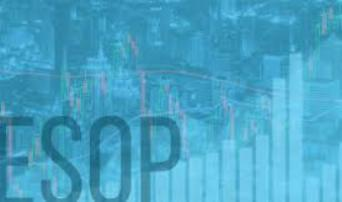 ESOP Overview For Owners, CFOs & CPAs