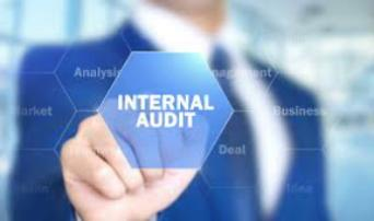 Keys to maintaining an effective and strong internal audit department