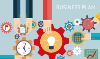 Business Planning In An Uncertain Environment