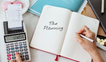 Estate Tax Planning for a Lower Estate Tax Exemption