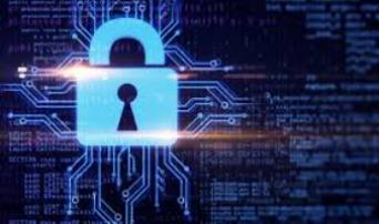 Securing Data with Data Loss Prevention Azure Information Protection and Advanced Threat Protection