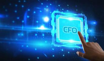 The Playbook for Providing Virtual CFO Services