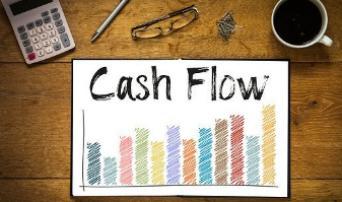 ADVANCED CASH FLOW ANALYSIS