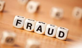 Common Frauds in Governmental Entities