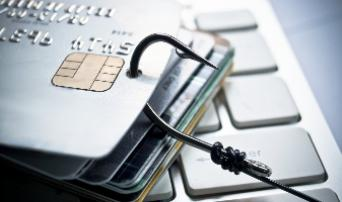 Understanding Credit Card Frauds