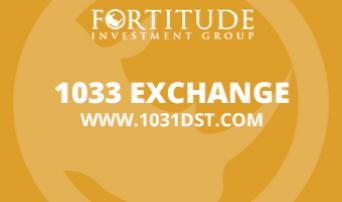 Tax Deferred Exchanges Under I.R.C. §1033
