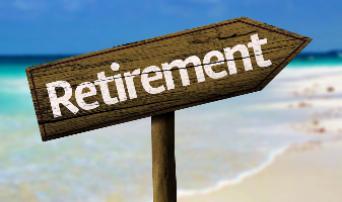 4 Pillars to an Abundant Retirement