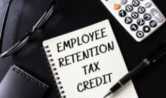 Employee Retention Credit In-Depth
