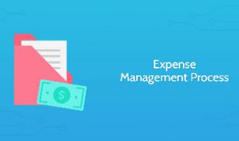 Fyle vs Expensify: How new-age expense management solves for challenges of today