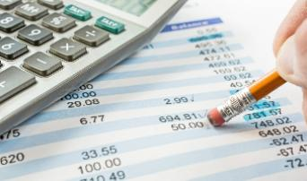 FINANCIAL STATEMENT ANALYSIS BEST PRACTICES