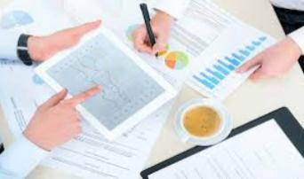 CORPORATE REVENUE ACCOUNTS REVIEW AND AUDIT BEST PRACTICES
