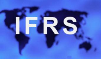 IFRS - FIRST TIME ADOPTION, EXEMPTION & OPTION, FIXED ASSETS, REVENUE RECOGNITION, FAIR VALUE MEASUREMENT IFRS