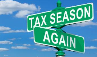 Why do tax professionals need Cloud Hosted Accounting Software this tax season?