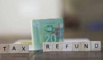 Understanding Sales Tax Refunds