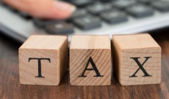 Sales Tax and Determining Nexus