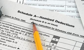 How to Maximize Itemized Deduction (Latest 2021)
