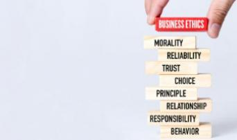 Business ethics and compliance - Succeeding in International business and trade - Part -2