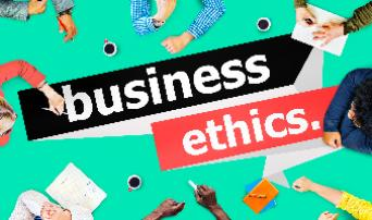 Business ethics and compliance - Succeeding in International business and trade - Part -1