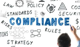 Identifying Red Flags in Ethics and Compliance Program Part 2