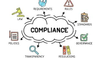 Identifying Red Flags in Ethics and Compliance Program Part 1