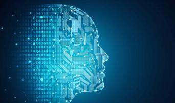Ethics and Artificial Intelligence Part - 2