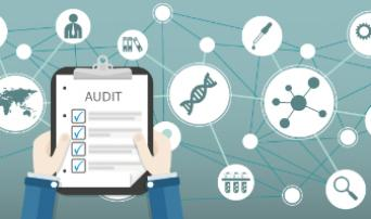 Addressing Single Audit Quality in a COVID-19 era