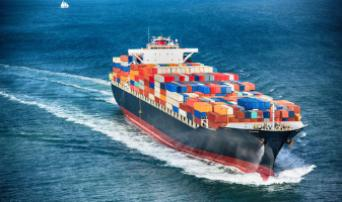 Tax Benefits for Exporters:  IC-DISCs and the Deduction for Foreign-Derived Intangible Income