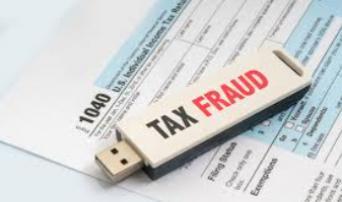 Understanding Tax Frauds