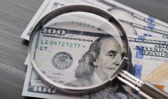Ethics for Forensic Accountants