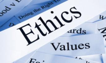 Ethics for Fraud Examiners