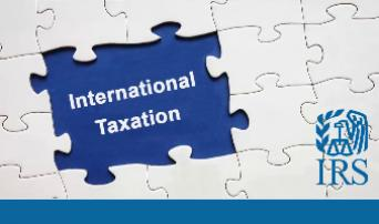 INTERNATIONAL TAX: EMPLOYEE COMPENSATION