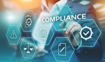 Understanding the Entities: Planning and Compliance