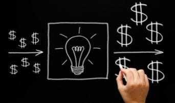SEC New Capital Raising Rules CPE webinar