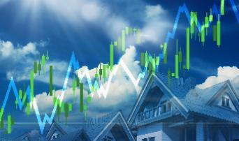 Cost Segregation Studies for Real Estate Assets